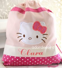 saculet-personalizat-cu-hello-kitty